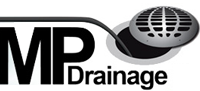 MP Drainage and Maintenance: Unblocking Sinks, Toilets & Drains